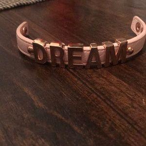 BCBG Dream Bracelet